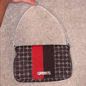 Kate Spade women's handbag